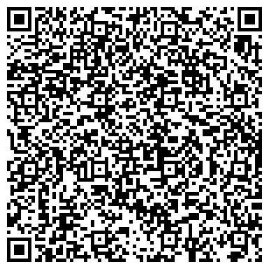 QR-код с контактной информацией организации БУХГАЛТЕРСКИЙ ЭКСПЕРТНЫЙ НАЛОГОВЫЙ ЦЕНТР
