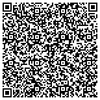 QR-код с контактной информацией организации СЕВЕРНАЯ КОНСУЛЬТАЦИОННАЯ КОМПАНИЯ