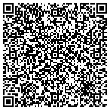 QR-код с контактной информацией организации АВАНГАРД КОНСУЛЬТАНТ, ООО