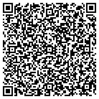 QR-код с контактной информацией организации РУНА КОМПАНИЯ, ООО
