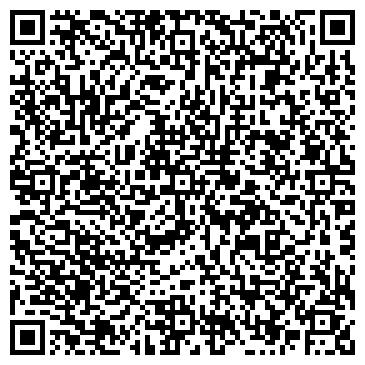 QR-код с контактной информацией организации НЕЗАВИСИМАЯ ФИНАНСОВАЯ КОНСУЛЬТАЦИЯ