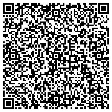 QR-код с контактной информацией организации ООО БЦ «Новгородский 74»