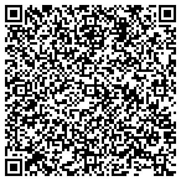QR-код с контактной информацией организации ХИМЛЕССЕРВИС ВНЕШНЕЭКОНОМИЧЕСКАЯ ФИРМА