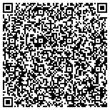 QR-код с контактной информацией организации ТОРГОВО-ПРОМЫШЛЕННАЯ ПАЛАТА АРХАНГЕЛЬСКОЙ ОБЛАСТИ