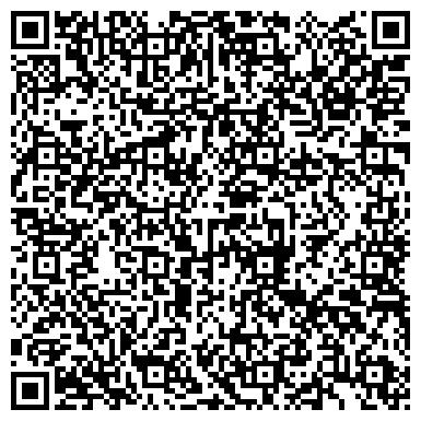 QR-код с контактной информацией организации АРХАНГЕЛЬСКИЙ ФОНДОВЫЙ ИНТЕРНЕТ-ЦЕНТР