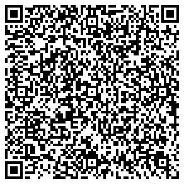 QR-код с контактной информацией организации ПОМОРСКАЯ ЯРМАРКА ВЦ, ООО