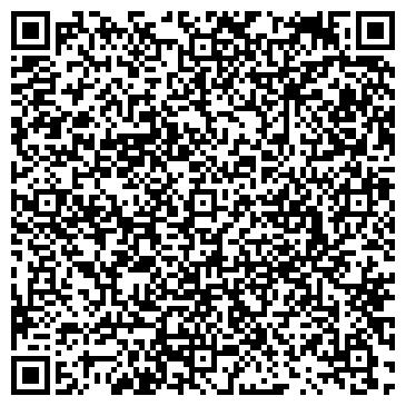 QR-код с контактной информацией организации ИНФОРМАЦИОННО-ВЫЧИСЛИТЕЛЬНЫЙ ЦЕНТР, ОАО