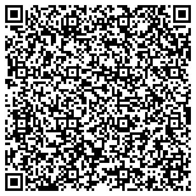 QR-код с контактной информацией организации РЕГИОНАЛЬНЫЙ ЦЕНТР ИНФОРМАТИЗАЦИИ ЦЕНТРАЛЬНОГО БАНКА РОССИИ