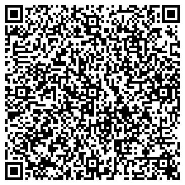 QR-код с контактной информацией организации С.В.Т.С.-СОПРОВОЖДЕНИЕ
