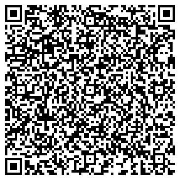 QR-код с контактной информацией организации АЭРОПОРТ АРХАНГЕЛЬСК ТАМОЖЕННЫЙ ПОСТ