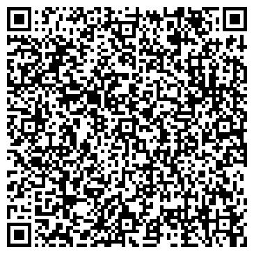 QR-код с контактной информацией организации СКЛАД СОЛОМБАЛЬСКОГО ЦБК