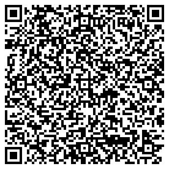 QR-код с контактной информацией организации АРХЭКСПЕРТИЗА