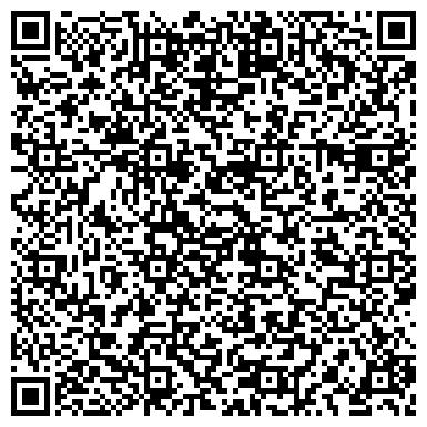 QR-код с контактной информацией организации ООО БИЗНЕС-ОЦЕНКА