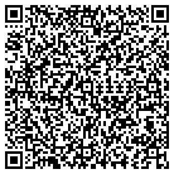 QR-код с контактной информацией организации НОРД ЭКСПЕРТ
