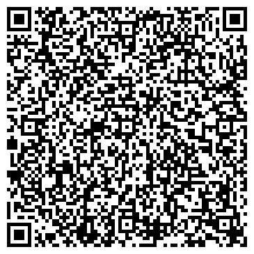 QR-код с контактной информацией организации ВСЕРОССИЙСКОЕ ОБЩЕСТВО ОЦЕНЩИКОВ