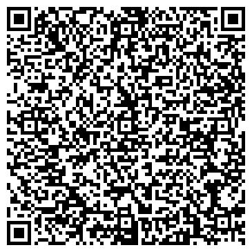 QR-код с контактной информацией организации ПРОМЫШЛЕННАЯ ЭКСПЕРТИЗА