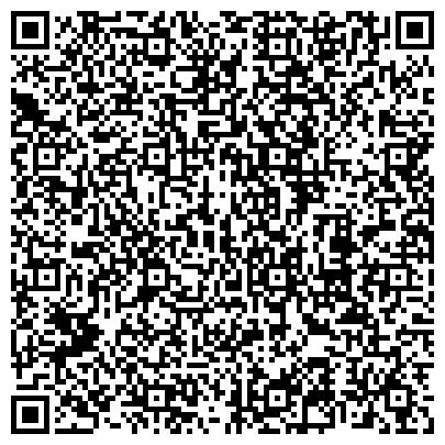 QR-код с контактной информацией организации ТЕРРИТОРИАЛЬНОЕ УПРАВЛЕНИЕ ГОСУДАРСТВЕННОЙ ВНЕВЕДОМСТВЕННОЙ ЭКСПЕРТИЗЫ ПО АРХАНГЕЛЬСКОЙ ОБЛАСТИ