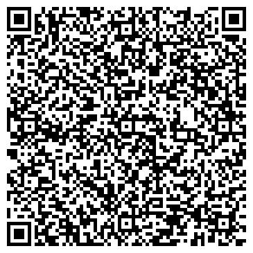 QR-код с контактной информацией организации СЕВЕРНАЯ ЭКСПЕРТИЗА ОГУП