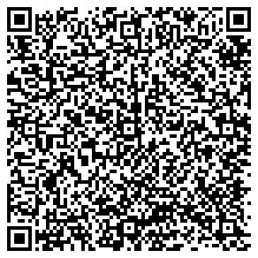 QR-код с контактной информацией организации РОССИЙСКОЕ ОБЩЕСТВО ОЦЕНЩИКОВ