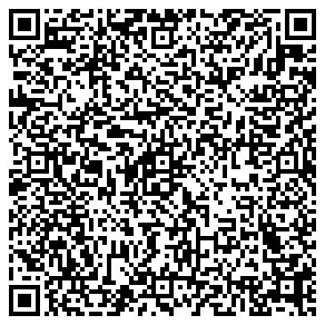 QR-код с контактной информацией организации АРХАНГЕЛЬСКОЕ АГЕНТСТВО ЭКСПЕРТИЗ