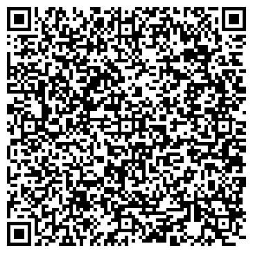 QR-код с контактной информацией организации АРХАНГЕЛЬСКЦЕНТРАВТО