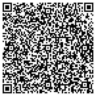 QR-код с контактной информацией организации СТАНЦИЯ АГРОХИМСЛУЖБЫ, ФГУ