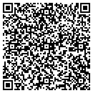 QR-код с контактной информацией организации РОСОЦЕНКА