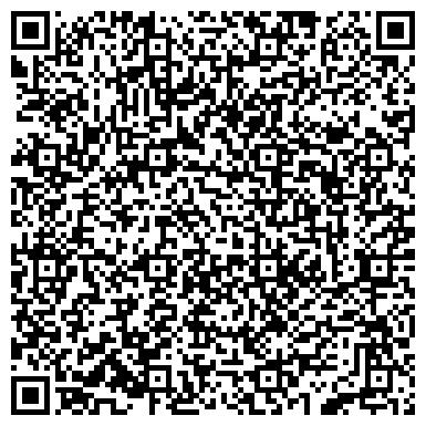QR-код с контактной информацией организации ГЛАВНОЕ УПРАВЛЕНИЕ ЦБ РФ ПО АРХАНГЕЛЬСКОЙ ОБЛАСТИ