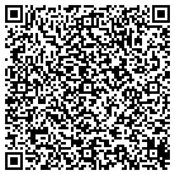QR-код с контактной информацией организации ЮНИАСТРУМ БАНК