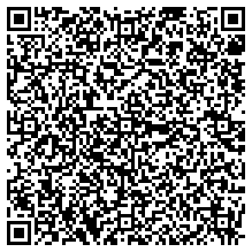 QR-код с контактной информацией организации БАЛТИНВЕСТБАНК КБ ОАО ФИЛИАЛ