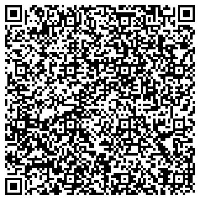 QR-код с контактной информацией организации ГЛАВНОЕ УПРАВЛЕНИЕ ЦЕНТРАЛЬНОГО БАНКА РФ ПО АРХАНГЕЛЬСКОЙ ОБЛАСТИ