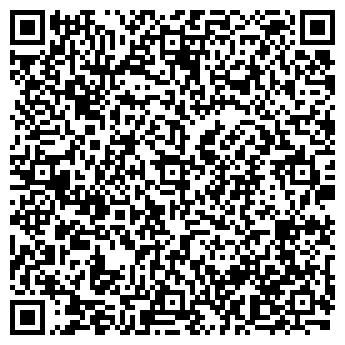QR-код с контактной информацией организации МДМ БАНК ОАО ФИЛИАЛ