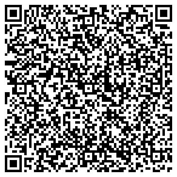 QR-код с контактной информацией организации ММБ-БАНК МОСКВЫ ОАО ФИЛИАЛ