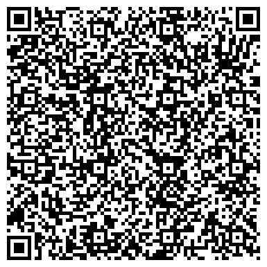 QR-код с контактной информацией организации МОСКОВСКИЙ ИНДУСТРИАЛЬНЫЙ БАНК АКБ СОЛОМБАЛЬСКИЙ ОФИС