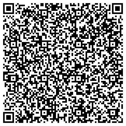 QR-код с контактной информацией организации РОСИНКАС ОБЛАСТНОЕ УПРАВЛЕНИЕ ИНКАССАЦИИ ЦЕНТРАЛЬНОГО БАНКА РФ