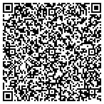QR-код с контактной информацией организации РОССЕЛЬХОЗБАНК ОАО ФИЛИАЛ