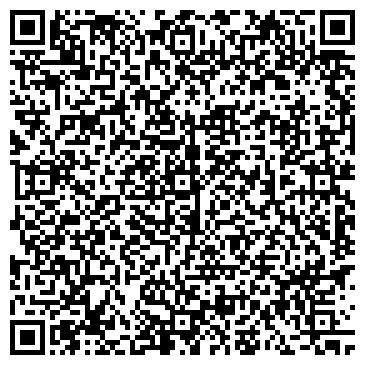 QR-код с контактной информацией организации РОССИЙСКИЙ КАПИТАЛ АКБ ФИЛИАЛ