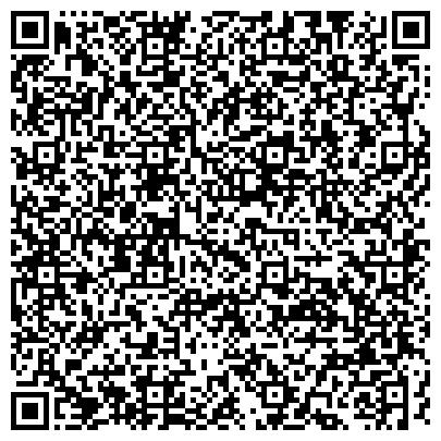 QR-код с контактной информацией организации СЕВЕРНЫЙ БАНК СБЕРБАНКА РОССИИ АРХАНГЕЛЬСКОЕ ОТДЕЛЕНИЕ № 8637