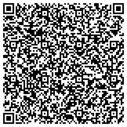 QR-код с контактной информацией организации СЕВЕРНЫЙ БАНК СБЕРБАНКА РОССИИ АРХАНГЕЛЬСКОЕ ОТДЕЛЕНИЕ № 8637 ФИЛИАЛ № 8367/0114