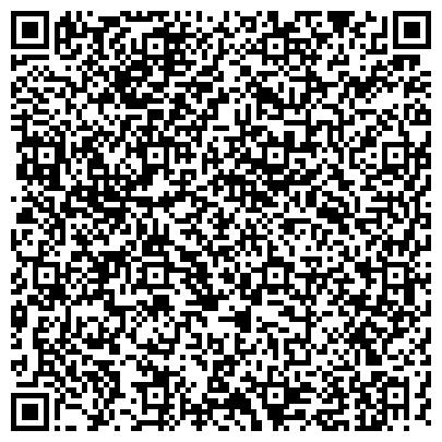 QR-код с контактной информацией организации СЕВЕРНЫЙ БАНК СБЕРБАНКА РОССИИ АРХАНГЕЛЬСКОЕ ОТДЕЛЕНИЕ № 8637 ФИЛИАЛ № 8637/06