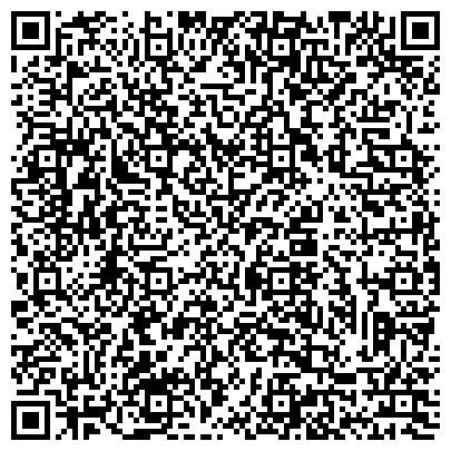QR-код с контактной информацией организации СЕВЕРНЫЙ БАНК СБЕРБАНКА РОССИИ АРХАНГЕЛЬСКОЕ ОТДЕЛЕНИЕ № 8637 ФИЛИАЛ № 8637/09