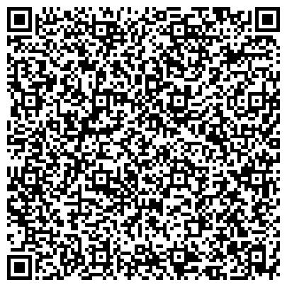 QR-код с контактной информацией организации СЕВЕРНЫЙ БАНК СБЕРБАНКА РОССИИ АРХАНГЕЛЬСКОЕ ОТДЕЛЕНИЕ № 8637 ФИЛИАЛ № 8637/015