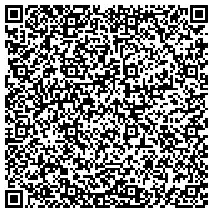 QR-код с контактной информацией организации СЕВЕРНЫЙ БАНК СБЕРБАНКА РОССИИ АРХАНГЕЛЬСКОЕ ОТДЕЛЕНИЕ № 8637 ФИЛИАЛ № 8637/019