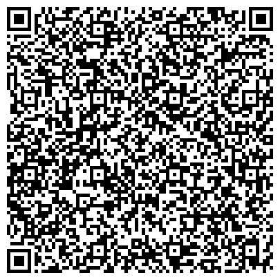 QR-код с контактной информацией организации СЕВЕРНЫЙ БАНК СБЕРБАНКА РОССИИ АРХАНГЕЛЬСКОЕ ОТДЕЛЕНИЕ № 8637 ФИЛИАЛ № 8637/049