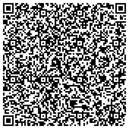 QR-код с контактной информацией организации СЕВЕРНЫЙ БАНК СБЕРБАНКА РОССИИ АРХАНГЕЛЬСКОЕ ОТДЕЛЕНИЕ № 8637 ФИЛИАЛ № 8637/080