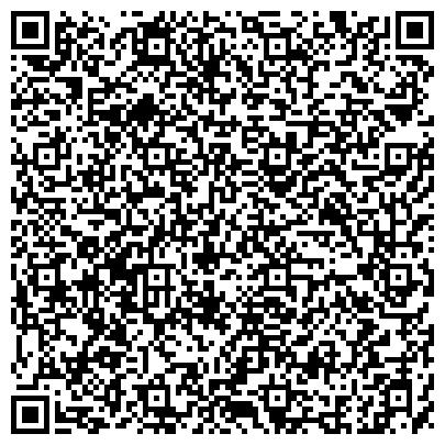 QR-код с контактной информацией организации СЕВЕРНЫЙ БАНК СБЕРБАНКА РОССИИ АРХАНГЕЛЬСКОЕ ОТДЕЛЕНИЕ № 8637 ФИЛИАЛ № 8637/0122