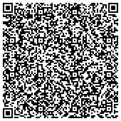 QR-код с контактной информацией организации СЕВЕРНЫЙ БАНК СБЕРБАНКА РОССИИ АРХАНГЕЛЬСКОЕ ОТДЕЛЕНИЕ № 8637 ФИЛИАЛ № 8637/0137
