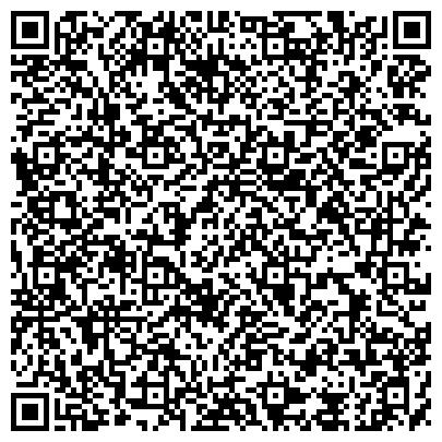QR-код с контактной информацией организации СЕВЕРНЫЙ БАНК СБЕРБАНКА РОССИИ АРХАНГЕЛЬСКОЕ ОТДЕЛЕНИЕ № 8637 ФИЛИАЛ № 8637/0138