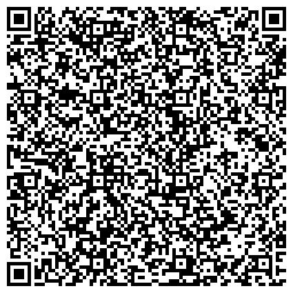 QR-код с контактной информацией организации СЕВЕРНЫЙ БАНК СБЕРБАНКА РОССИИ АРХАНГЕЛЬСКОЕ ОТДЕЛЕНИЕ № 8637 ФИЛИАЛ № 8637/0139