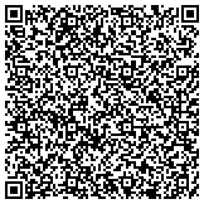 QR-код с контактной информацией организации СЕВЕРНЫЙ БАНК СБЕРБАНКА РОССИИ АРХАНГЕЛЬСКОЕ ОТДЕЛЕНИЕ № 8637 ФИЛИАЛ № 8637/0143